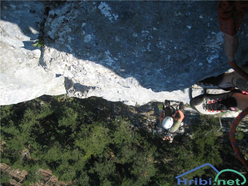 Klettersteig Hohe Wand : Mein erster klettersteig htl steig hohe wand halb s webseite