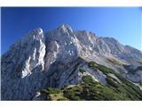 GrintovecKalška gora