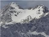 OjstricaPa še vse štiri skalnate Rinke. (Žal sem Štajerski odrezal vrh)