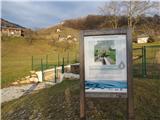 Boč - Donačka gorana cilju si še ogledamo izvir mineralne vode Rogaška