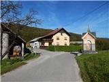 Moravče - limbarska_gora