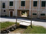 Studenice - partizanska_bolnica_na_formili_bocu