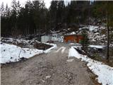 Bela Peč / Villa Bassa - crni_vrh___colrotondo