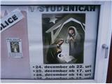 Boč...danes tri tedne bo zadeva aktualna in vabljeni v Studenice!...Lep pozdrav!