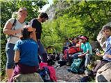 Kalška goratabor imajo v Bistrici, so pa iz Pirana