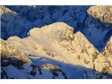 GrintovecTurska gora