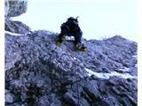 Zadnji skok