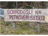 Slivnica pri Mariboru - mariborska_koca