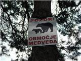 Višnja Gora - sveti_duh_polzevo