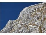 Turska goraDva, ki poplezavata na Velikem Grebenu