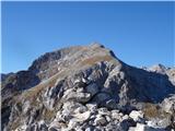 OgradiDebeli vrh