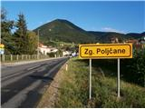 Zgornje Poljčane - partizanska_bolnica_na_formili_bocu