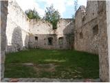 Slovenske Konjice - grad_konjice