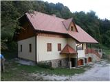 Zgornje Poljčane - dom_na_bocu