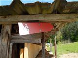 Dravograd (na Meži) - sveti_danijel_nad_trbonjami