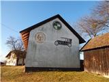 Sakušak - turisticna_kmetija_amur
