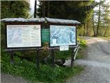 Bergheimat - dachskofel
