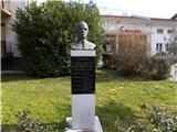 Branik - sveti_duh_pedrovo