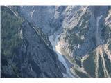 Goli vrh  1787 mnmsneg pod Žrelom