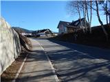 Slovenj Gradec - gradisce_nad_slovenj_gradcem