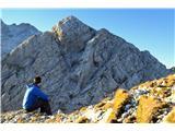 BranaTurska gora