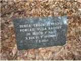 Studenice - formila_na_bocu