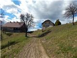 Dolina Radeljskega potoka (Razdevšek) - sveti_primoz_nad_muto