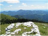 RatitovecOd Starega do Črnega vrha