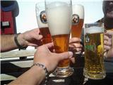 Piz Boezasluženo pivo