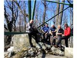 Boč - Donačka gora