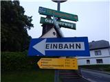 Borovlje / Ferlach - macna___matzen