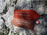 Bukovnik - velika_raduha