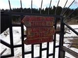 bodeski_most - Šobčev bajer
