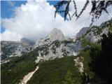 plaz_crlovec - Vrtaški vrh