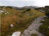 Planina Polog - velika_montura