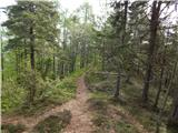 Koča na Pikovem - veliki_vrh_nad_mezisko_dolino