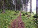 Rudno polje - debela_pec