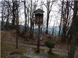 Kamnica - sveti_miklavz