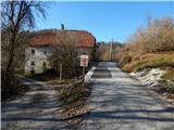 Bukovo - bukovski_vrh