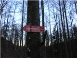 Predkonjska - dom_na_kisovcu