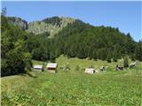Petrovo Brdo - planina_za_crno_goro