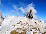 Turska gorana vrhu