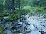 Turracher Höhe - wintertalernock