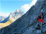 Turska gora  del poti