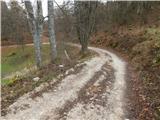 Moravče - geoss