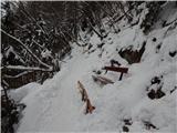 Tičnica - sveti_jost_nad_kranjem