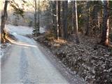 Izlake - koca_na_cemseniski_planini