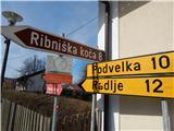 janzevski_vrh_uran - Ribnica na Pohorju