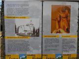 Sv. Lovrenc na Ivniku / St. Lorenzen ob Eibiswald - sveti_jernej_nad_muto