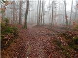 Gorjuša - oklo_nad_ihanom
